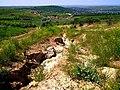 Unnamed Road, Mingir, Moldova - panoramio.jpg