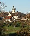 Unterreitnau Taubenberg-4674.jpg
