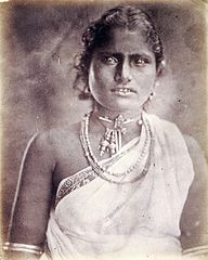 Untitled (Ceylon) 2, by Julia Margaret Cameron.jpg