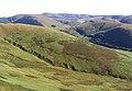 Upper Hill from Stibbiegill Head - geograph.org.uk - 574130.jpg