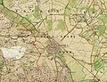 Uppsala Häradsekonomiska kartan 1859.jpg