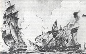 Uranie vs HMS Thames.png