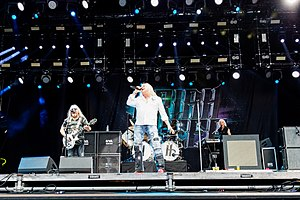 Uriah Heep - 2018173210837 2018-06-22 Rock the Ring - 5DS R - 0194 - 5DSR7036.jpg