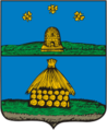 Usman COA (Tambov Governorate) (1781).png
