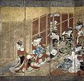 Utagawa Toyoharu 15.jpg