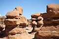 Utah - North America - Goblin Valley State Park - Hoodoos (4892386223).jpg