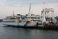Utaka Kokudo Ferry-09.jpg