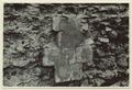 Utgrävningar i Teotihuacan (1932) - SMVK - 0307.h.0009.tif