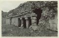 Utgrävningar i Teotihuacan (1932) - SMVK - 0307.i.0050.tif