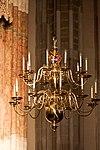 utrecht-detaildomkerk2