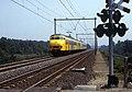 Utrecht Arnhem spoorlijn 1990.jpg