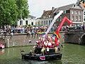 Utrechtcanalparade2017.jpg