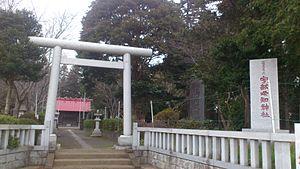 Utsumochi-jinjya 1.JPG