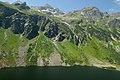 Uttendorf Oostenrijk - panoramio.jpg