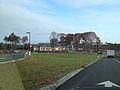 Uxbridge HIgh School, Massachusetts.jpg