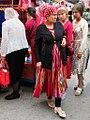 Uyghur Women (41529168662).jpg