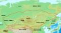Uyghur khaganat larger expansion.png