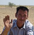 Uzbek herdsman.jpg