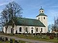 Väckelsångs kyrka035.JPG