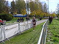 Växjö marathon 2007.JPG