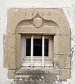 Véria - Fenêtre 1554.jpg