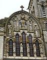 Vézelay Basilique Façade 220608 03.jpg