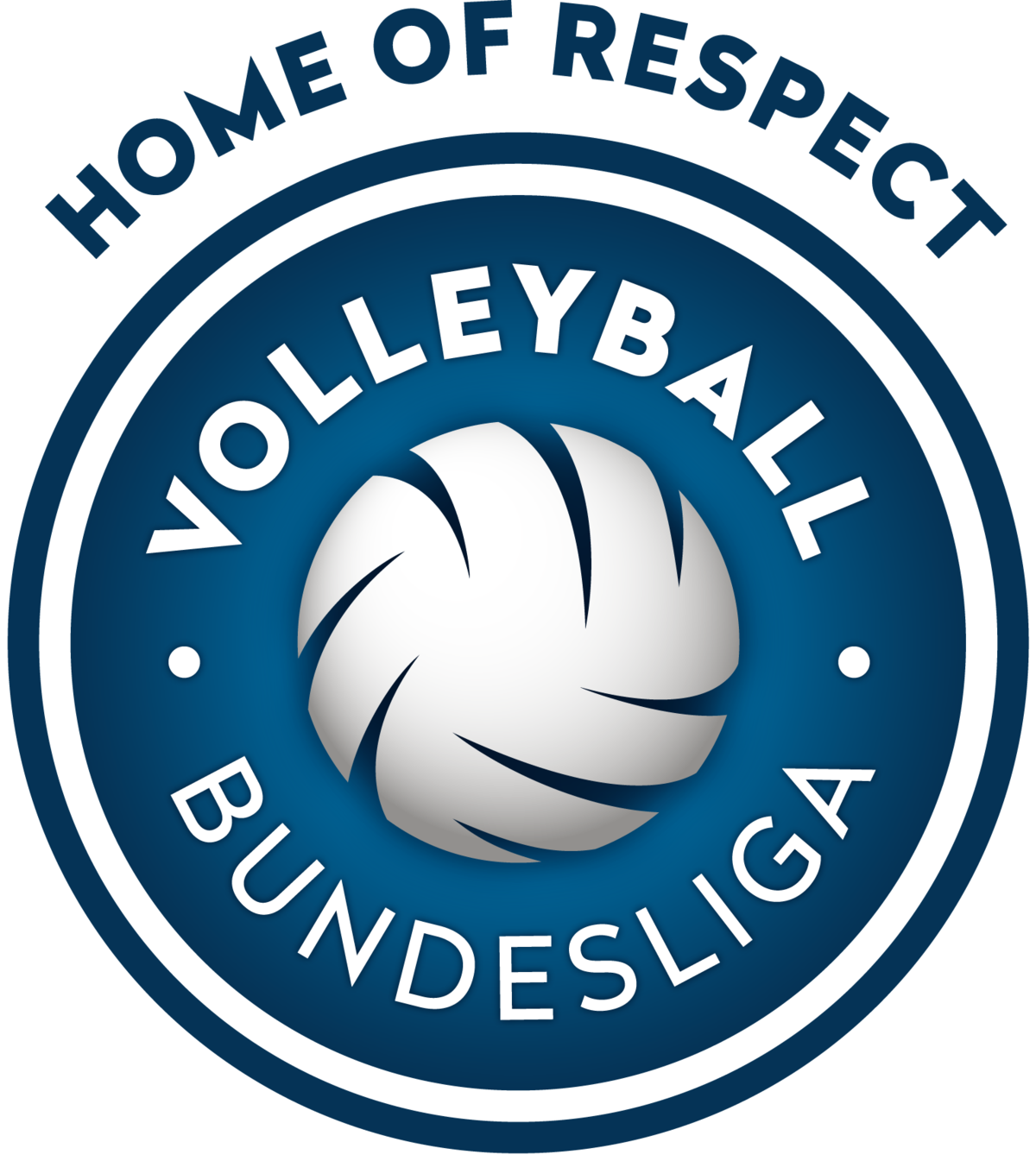 Bundesliga Volleyball Frauen