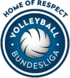 Deutsche Volleyball-Bundesliga
