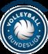 German volleyball Bundesliga