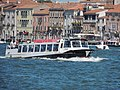 VE8450 in Venice.jpg