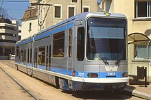 grenoble tramway wikipedia. Black Bedroom Furniture Sets. Home Design Ideas