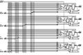 VHDLFig10.png