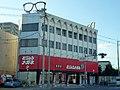 VISION MEGANE Moriguchi store.jpg