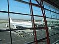VM Beijing Airport Air China Boeing-747 4343.jpg