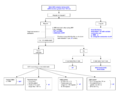VT algorythm en (CardioNetworks ECGpedia).png