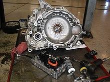 VTi Engine - WikiVisually