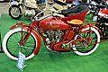V Retro Auto&Moto Galicia, Indian Power Plus 1920, 1000 cc (2).JPG