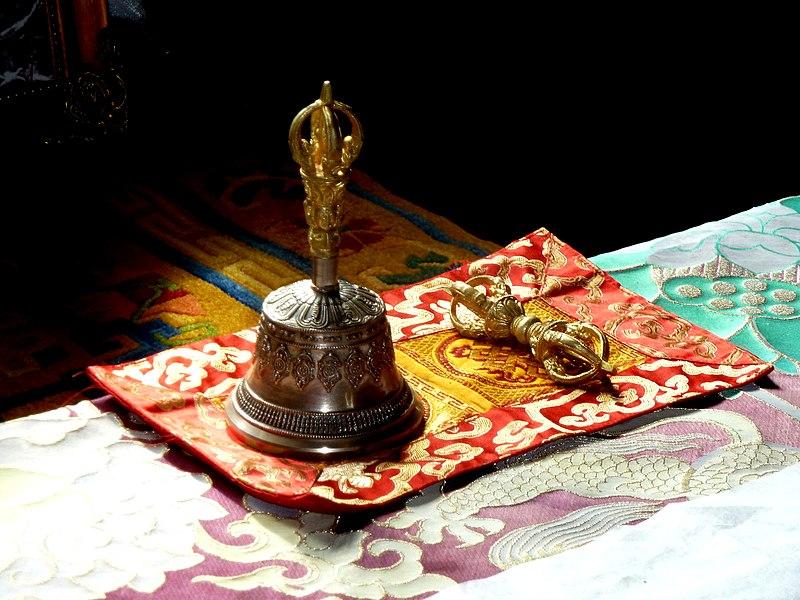 File:Vajradhara-Ling P1060764.JPG