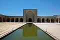 Vakil Mosque مسجد وکیل شیراز 06.jpg