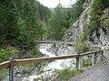 Val d'Uina, Uina Schlucht, Uina Valley - panoramio.jpg