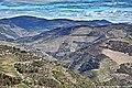 Vale do Rio Távora - Portugal (41436348074).jpg