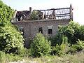 Valenciennes - Ancienne école près de l'Église Saint-Waast (A).JPG
