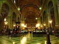 Valenza-duomo-navata centrale.jpg
