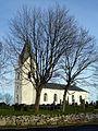 Valinge kyrka 2011 d.JPG