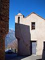 Valle-di-Rostino chapelle de Valle.jpg