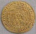 Valois, filippo IV, padiglione d'oro, 1328-1350.JPG