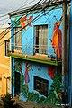 Valparaiso (215225001).jpeg
