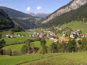 Hotel Sudtirol  Sterne Superior