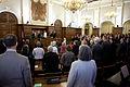 Valsts prezidenta inaugurācijas pasākumi Saeimā (5914431191).jpg