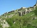 Van, Zitadelle (Tuschpa) (26551011918).jpg